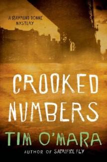 crookednumbers