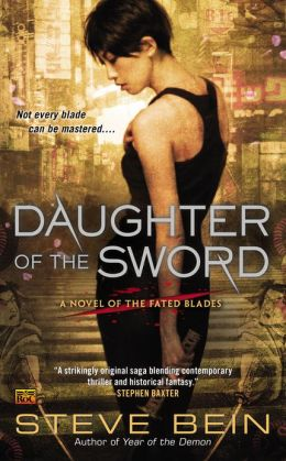 daughterofthesword
