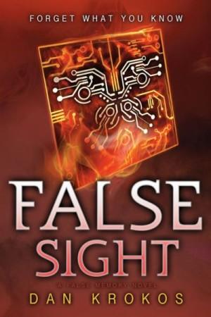 falsesight