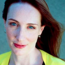 Interview: Katie Alender, author of Marie Antoinette, Serial ...