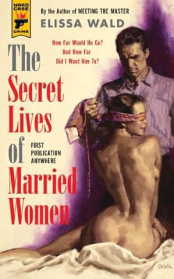 secretlivesofmarriedwomen