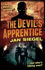 thedevilsapprentice