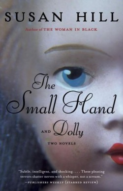 thesmallhandanddolly