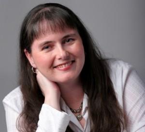 Deb Mullins (2)