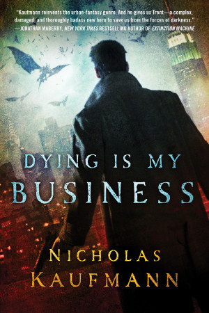 Dying-Is-My-Business-HD