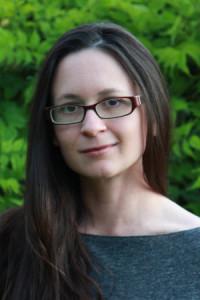 Tina_Connolly-author-headshot1-color