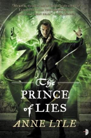 princeoflies