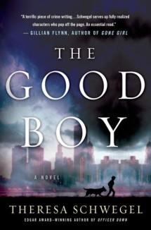 thegoodboy