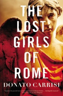thelostgirlsofrome