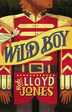 wildboy2