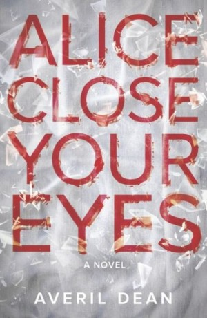 alicecloseyoureyes