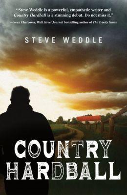 countryhardball