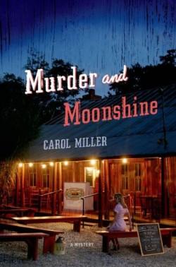 murderandmoonshine