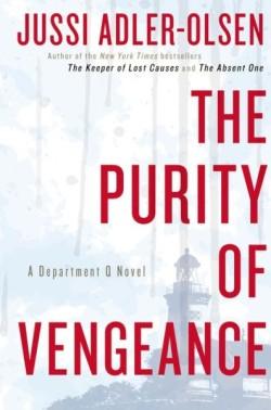 purityofvengeance
