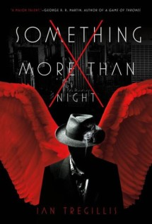 somethingmorethannight