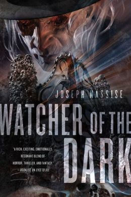 watcherofthedark