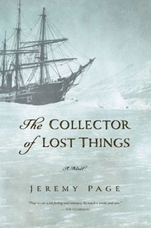 collectoroflostthings