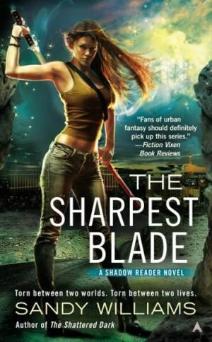 sharpestblade