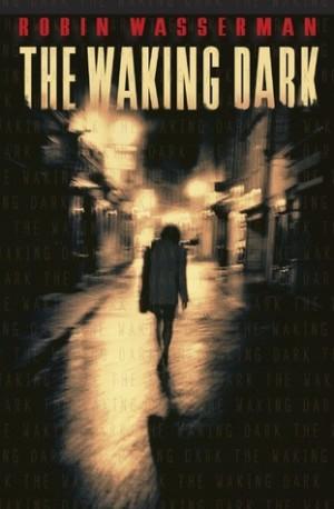 thewakingdark