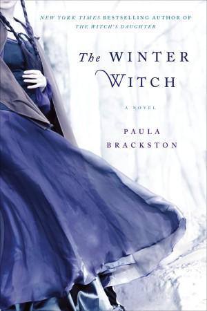 winterwitch