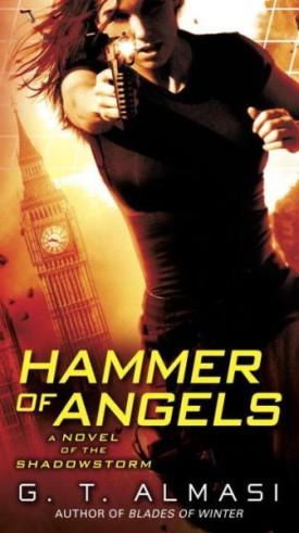 hammerofangels
