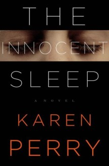 innocentsleep