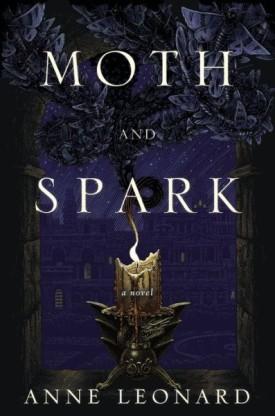mothandspark