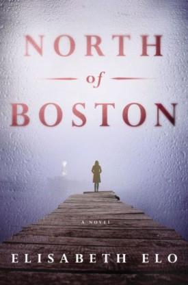 northofboston