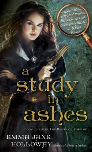 study-in-ashes