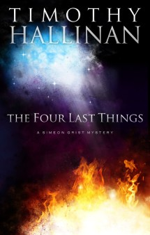 thefourlastthings
