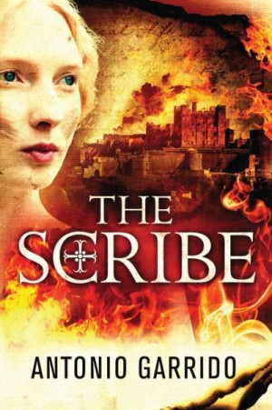 thescribe