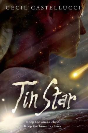 tinstar