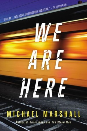 wearehere