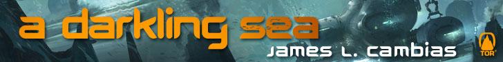 Darkling Sea Banner (2)