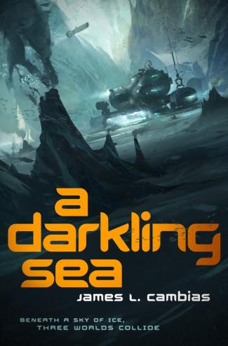 adarklingsea