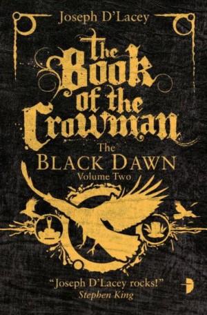 bookofthecrowman
