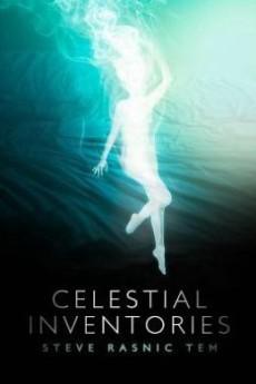 celestialinventories