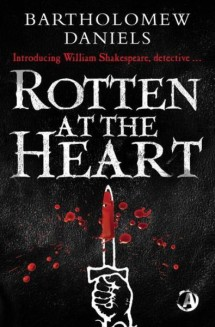 rottenattheheart