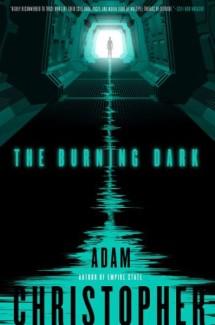 theburningdark