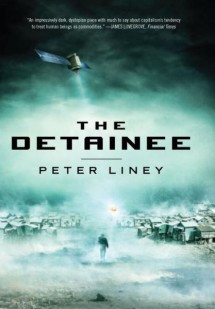 thedetainee