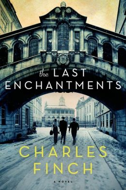 thelastenchantments