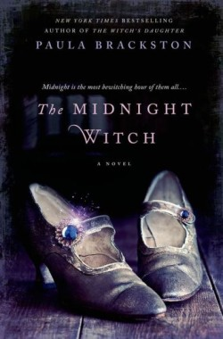 themidnightwitch