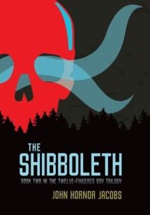theshibboleth