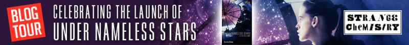Under Nameless Stars Tour Banner (2)