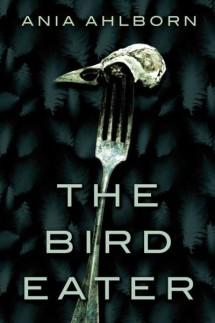 birdeater