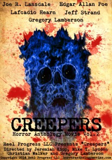 creepers_blue_450_21