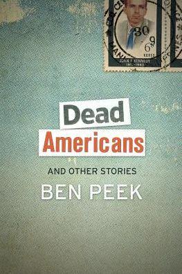 deadamericans