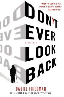 donteverlookback