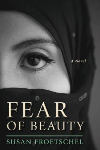 fearofbeauty