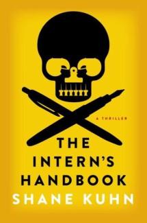 internshandbook